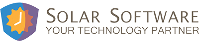 Solar Software, Inc. Logo